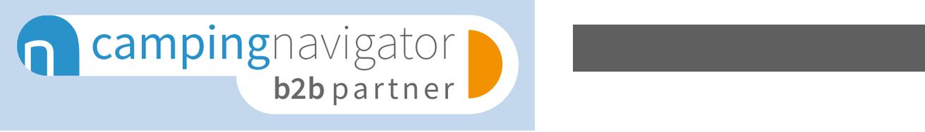 Camping Navigator logo
